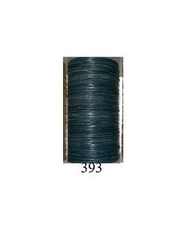 Cordón Cuero Piel Canguro 1,6 mm. 33041. Por metro. Ref 21232