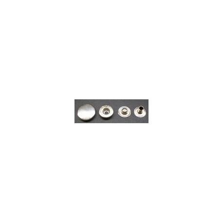 Broche Completo Olimpia 700 Calote 14MM Y17 mm. Ref 7224