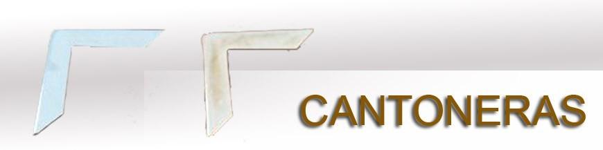 Cantoneras