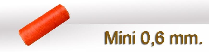 Mini 0.6 mm